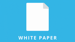 White paper examples