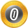 IO-Coin.png