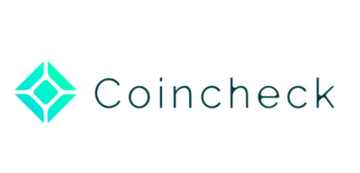 Coincheck Wallet & Exchange  logo
