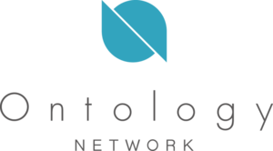 Ontology network logo